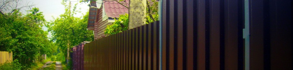 metal-solid-fences-2