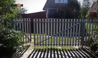nonframed-metal-lath-gates-05