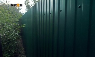metal-solid-fences-09