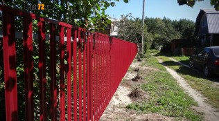 metal-lath-fences-09