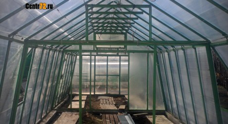 greenhouses-hothouses-repairing02